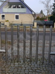 bramy-i-ogrodzenia01