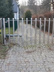 bramy-i-ogrodzenia02