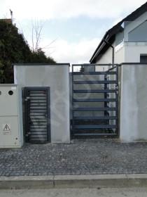 bramy-i-ogrodzenia04