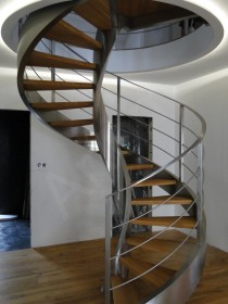 schody003