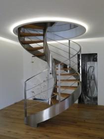 schody004