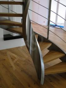 schody006