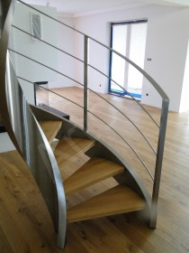 schody007