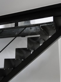 schody010