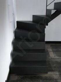 schody012