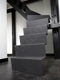 schody013