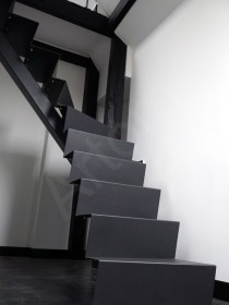 schody014