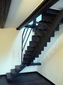 schody015
