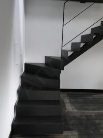 schody016