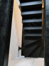 schody017