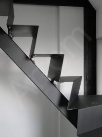 schody018