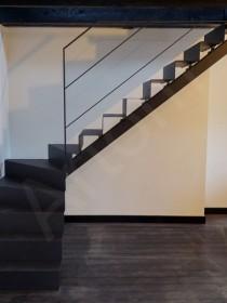 schody019