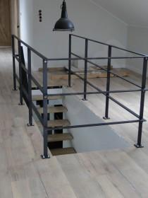 schody020