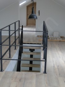 schody021