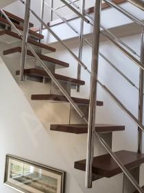 schody022