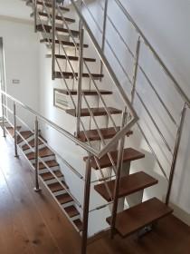 schody023