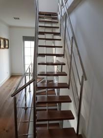 schody024