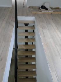 schody025