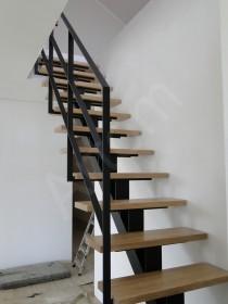 schody026