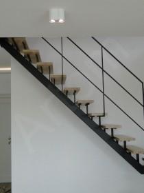 schody028