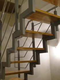 schody029