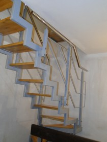 schody031