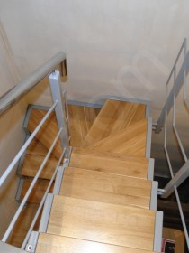 schody033